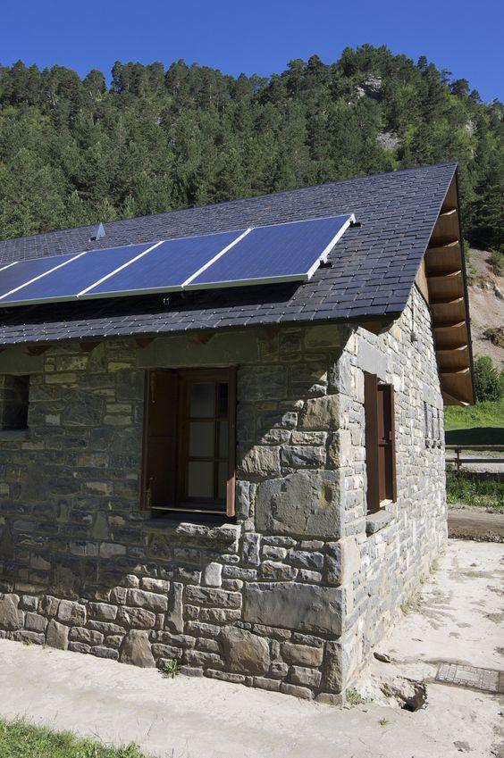 Foto artículo: El mundo rural también quiere sumarse a la revolución inteligente