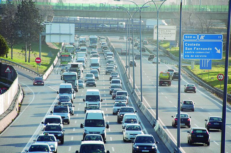 Foto artículo: Ayudas públicas a coches rumanos, el plan PIVE en la picota