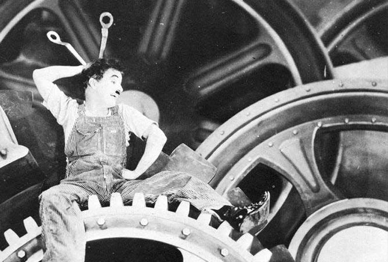 Foto artículo: De fábrica de sueños a almacén de pesadillas