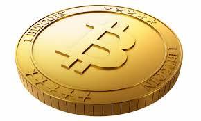 Foto artículo: ¿Crisis financiera o crisis monetaria?