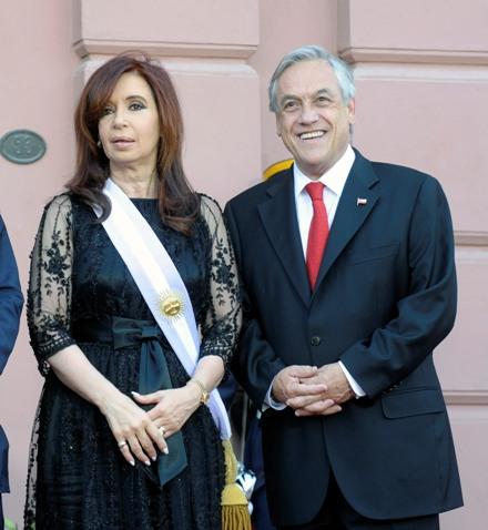 Foto artículo: 'Clarín' y la seguridad jurídica en América Latina