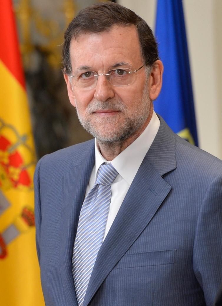 Foto artículo: Los olvidados de Rajoy
