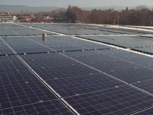 Foto artículo: Som Energia: verde,  fácil y cooperativo