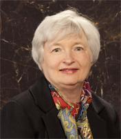 Foto artículo: Una banquera central contra el paro