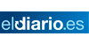 Diarioes-logo
